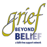 Grief beyond Belief - faith free support